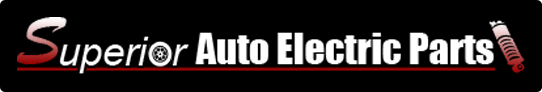 Superior Auto Electric & Parts